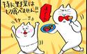 食べてくれない…超偏食息子に効いた作戦3つ【PUKUTY(プクティ)只今育児奮闘中! 第30話】