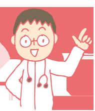 【医師監修】赤ちゃんが発熱! 病院行く目安とおうちケア【子どもの「病気・けが」教えて!ドクター 第1回】