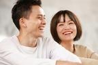 「うちの夫婦は仲良い? 悪い?」明暗分ける 5つのチェックポイント