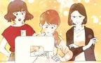 ママ友トラブル決着の行方…それはまさかの幼稚園イベントで起こった【わたしの糸をたぐりよせて 第11話】