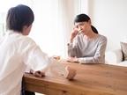 愚痴ばかりのネガティブ夫「もううんざり…」聞かされる妻の苦悩