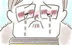 夫が泣いている…流産という悲しいできごとを2人で乗り越えよう【ねこでよければVol.3】