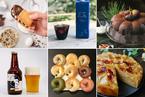 【美味しいおうち時間】家族みんなにプチごほうびを。ほっと和めるお取り寄せ  7選