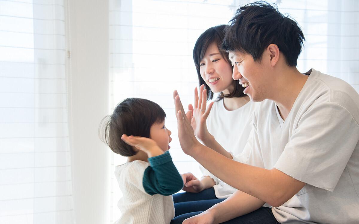 「何であなたは!」「お父さんソックリ」9割の親が後悔…子どもを傷つけた言葉【パパママの本音調査】  Vol.364