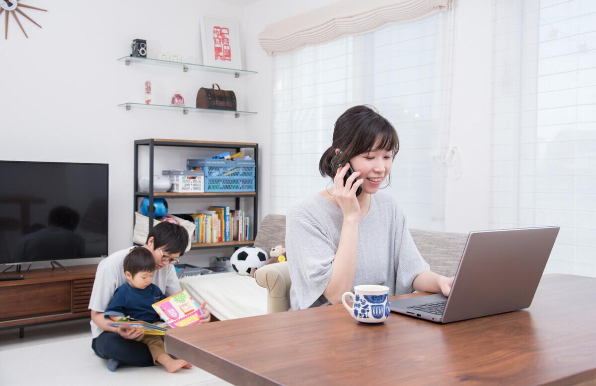 家事育児の悩みは「書いて、送る」で自分の本音を知ろう!【犬山の遠吠え!やってまーす Vol.1】