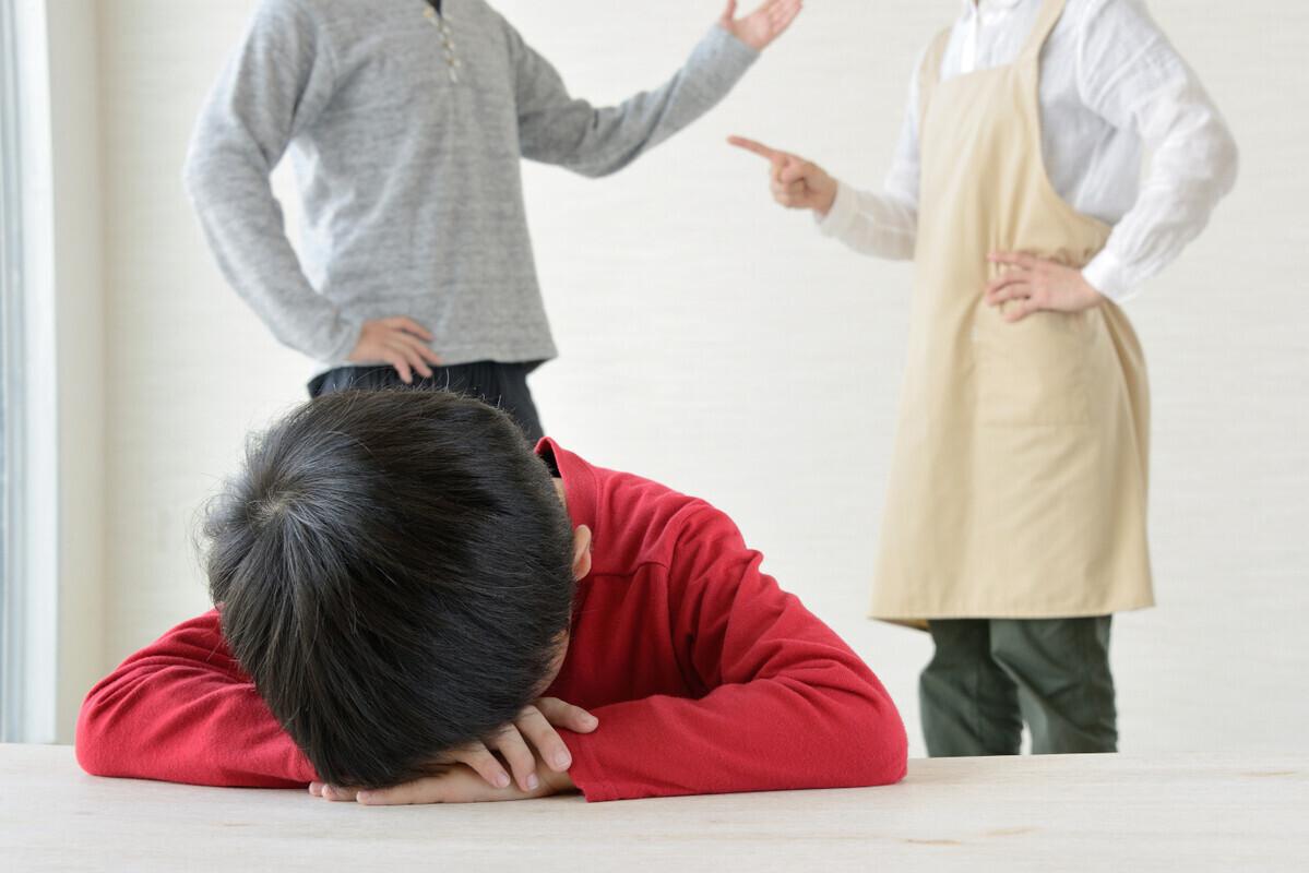 コロナのこと、子どもに何と説明しよう…?【犬山の遠吠え!やってまーす Vol.2】