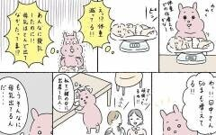 嬉しかったり、痛かったり 産後のメンタルが目まぐるしい【産後の話 Vol.12】