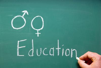 「性的同意って何?」「自分を大切にするには?」学校では教えてくれない性教育を学べるアニメ 『AMAZE』(アメイズ)って?