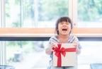 義母からの「ありがた迷惑なプレゼント」断り方、処分の仕方
