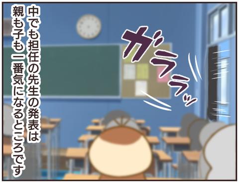 小学校入学、担任の先生はまさかのモンスターティーチャー!?【女教師Aが地位も名誉も失った話 Vol.1】