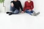 夫の浮気が発覚! 離婚する人としない人、その違いは?