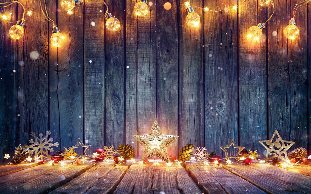 12月21日~12月27日の週間運勢占いランキング! 1位の星座は…?