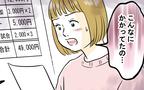 習い事費用、こんなにかかっていた!? /習い事で夫婦喧嘩勃発(4)【夫婦の危機 Vol.51】