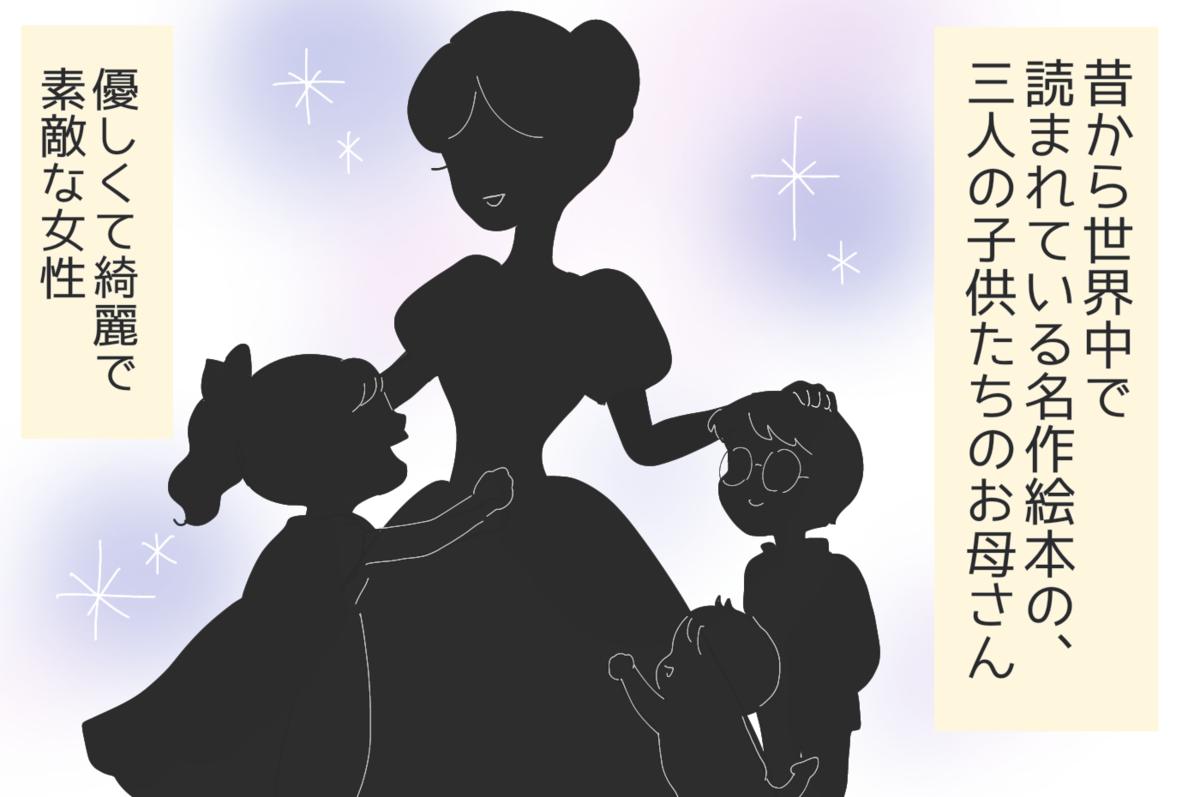 おとぎ話のなかの母親像に憧れた私 母になって学んだ「現実との折り合いのつけ方」【ひなひよ育て ~愛しの二重あご~  第59話】