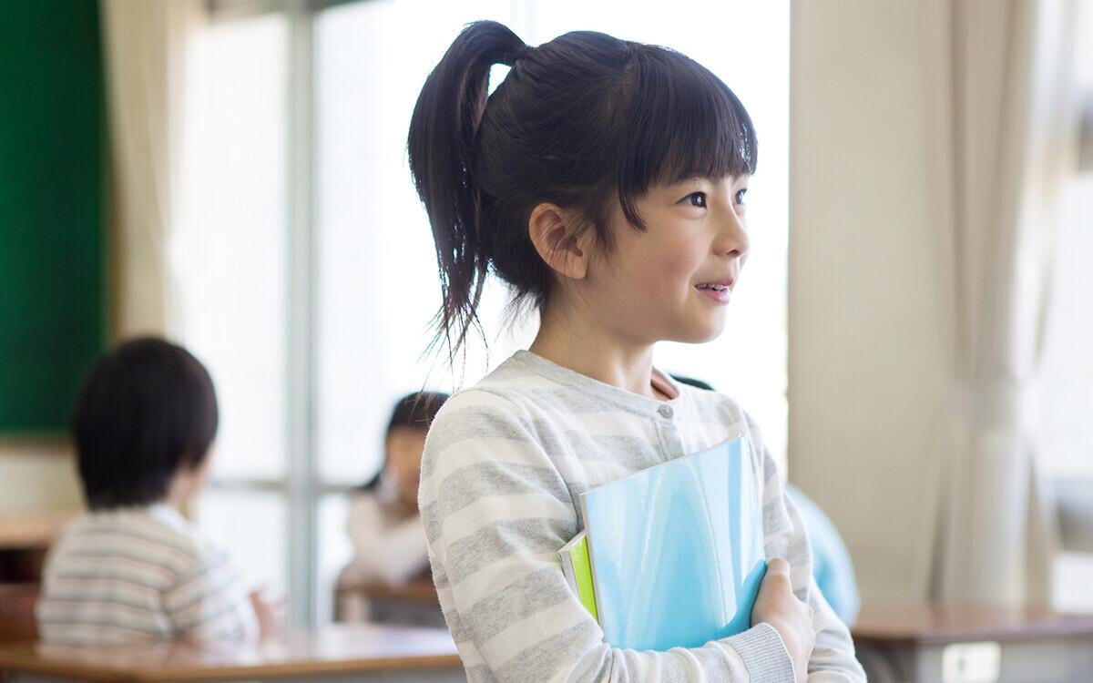 あだ名禁止ルール、半数の親が悩む結果に…大人が子どもに教えるべき本質は【パパママの本音調査】  Vol.374