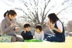 コロナ禍「新しい生活様式」を無視するママ友、義父母、夫にイライラ