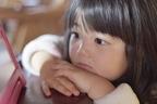 コロナ禍で増える「子どものうつ状態」…親ができるメンタルケアって?
