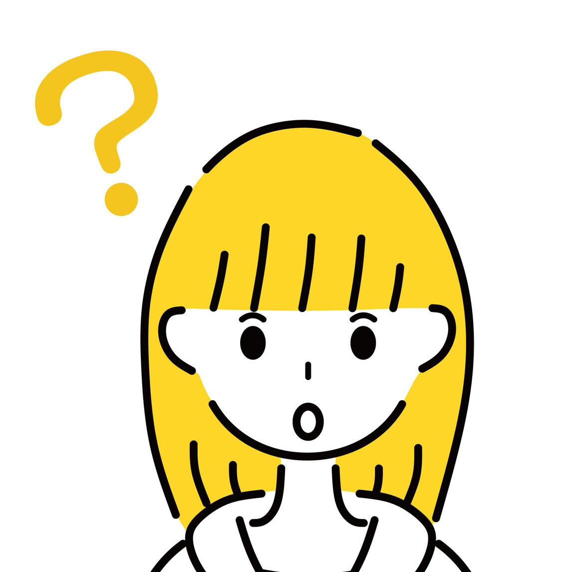 【医師監修】マスク生活で急増中?! 気になる「毛穴のお悩み」原因と対策(後編)【今の時代だから気になる! 美容医療にできること Vol.2】