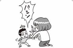 子どもを認めることで子育てが激変!? プロの教えに目から鱗が…!【子どもを叱りつける親は失格ですか? Vol.5】