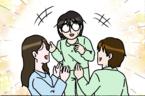 「よかったら友達になりませんか?」 仲間に恵まれ充実の入院生活を送る母【母とうつと私 Vol.34】