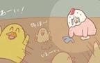 兼業主婦は、仕事終わりが修羅場の始まり!【主婦の給料、5億円ほしーー!!! Vol.3】