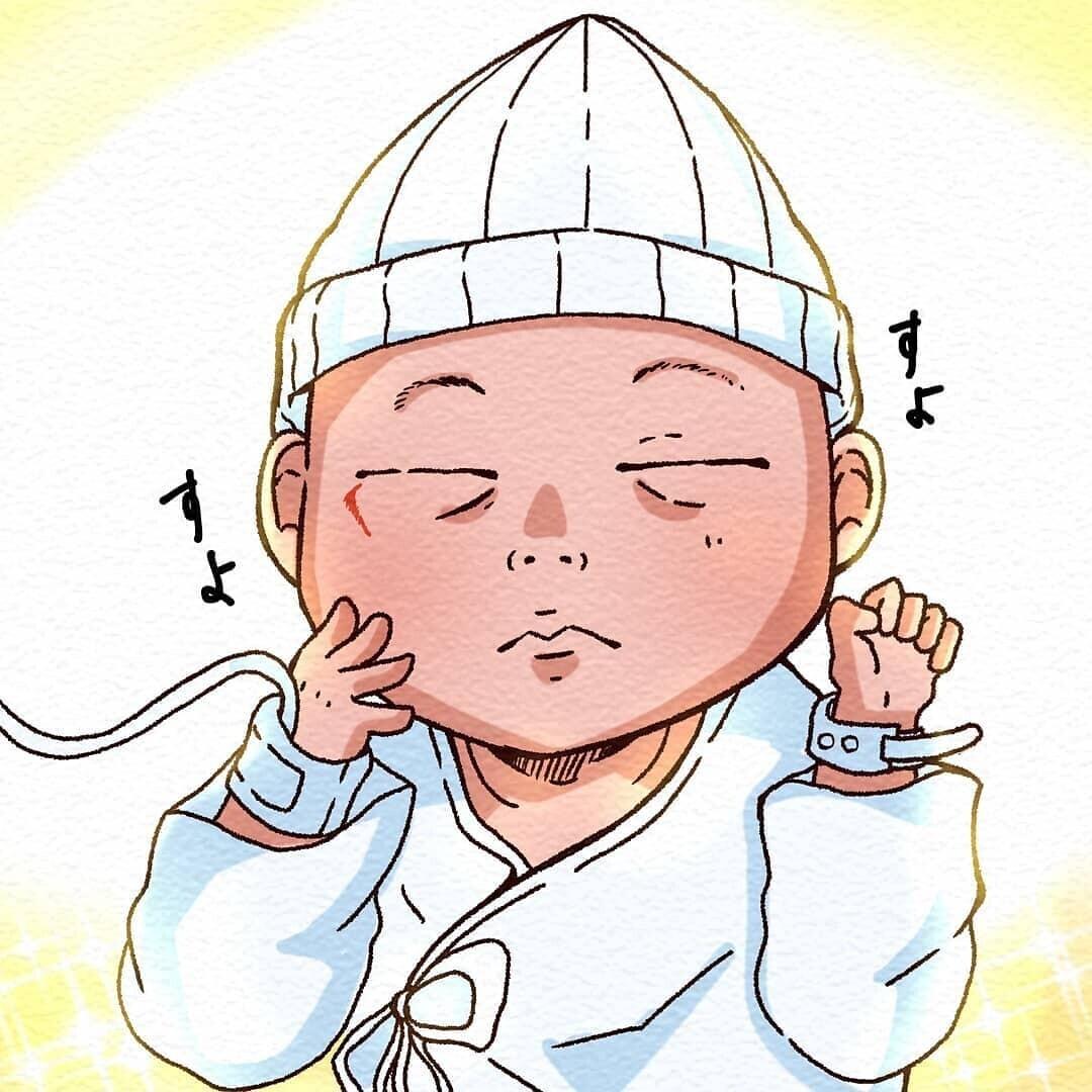 赤ちゃんと感動の対面! 無痛分娩を選択して感じたこと【無痛分娩で産みました  Vol.7】