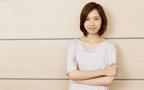 戸田恵梨香インタビュー 「遠距離恋愛でもつながっていられるのは、奇蹟に近い事」
