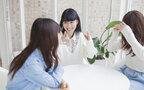 結婚への近道って? 「こじらせ女子座談会」で探るアラサー女性のリアル【後編】