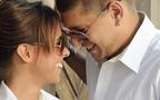 年の差でわかるカップル診断 どうやっても良縁にならない相手とは!?