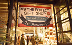 雑誌のようなお店『niko and ... TOKYO』で選ぶクリスマスプレゼント