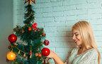 聖なる夜に1人はイヤ! 心豊かなクリスマスを過ごすためには