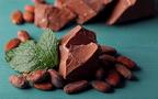 本命チョコレートはカカオで選ぶ! 一目置かれるバレンタインショコラ5選