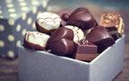 チョコと想いが彼に届きやすくなる! コパのバレンタイン風水