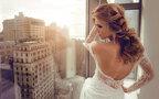恋愛と結婚、それぞれのメリットとデメリット