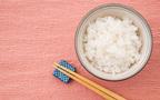 妊娠初期の食欲とどう付き合う? おすすめの食べ物と避けるべき食べ物