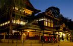 「ミカンだけじゃないんだからっ」日本最古の湯に、多島美の絶景 愛媛の知らないミリョク