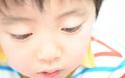 メンタルが強い子どもに育てるには、どうしたらいい?