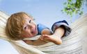 子どもを狙う犯罪にどう対応する? 知っておきたい防犯サービス