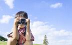 一生モノの写真が撮れる! この夏、子どもと行くべき撮影おでかけスポット