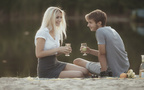 私に合うのはどんな男性? 幸せになるための相手選び