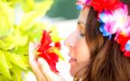 """""""マナ""""を増やしてパワーアップ! ハワイに昔から伝わる「幸せ体質」を手に入れる方法とは"""