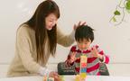 1日1回子どもを褒めてる? ほめ習慣とポイントの見つけ方
