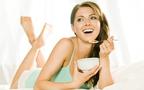 「腸活」の新事実! 腸の奥まで届いて、おなかもお肌も、免疫もととのえるスーパーフードとは