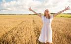 スーパー大麦が腸にスーパーな理由! ダイエット、肌トラブル予防と食物繊維の関係