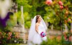 結婚はゴールじゃない! 幸せな人生を送るために重視したいこととは?