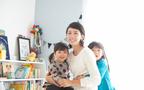 みんなの笑顔を守る! 一家総倒れを防ぐ感染予防 読者モデル・望月麻子さん インタビュー