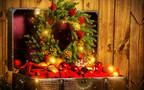 12月19日~12月25日の週間運勢ランキング! 1位の星座は…?
