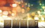 12月26日~1月1日の週間運勢ランキング! 1位の星座は…?