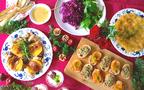 子どもの成長をサポートする食卓を #06 料理家 tottoさん<前編>
