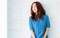 愛する家族のため、キレイなママでいたい。 カリスマ美容家・神崎恵が語る人生とスキンケアの関係